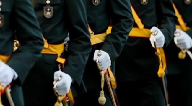 Askeri öğrenci aday tercih işlemleri 1 Haziran'da başlıyor