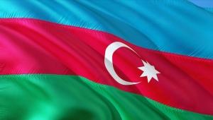 Azerbaycan'da cumhuriyetin 102. yıl dönümü