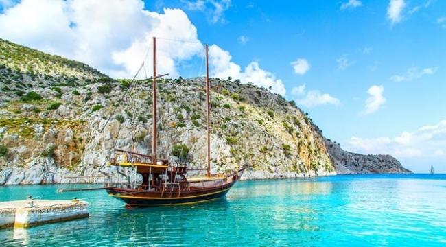Bilim Kurulu Üyesi Çelik: Corona virüsün denizden bulaştığına dair hiçbir kanıt yok