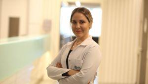 Covid-19 hastaları damgalanma travması yaşıyor