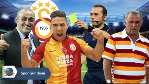 Futbol Camiasından Koronavirüs Mücadelesine Destek Yağdı