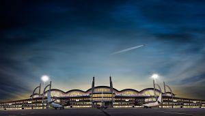 İstanbul Sabiha Gökçen Uluslararası Havalimanı'nda Yeniden Uçuşlar İçin Geri Sayım Başladı