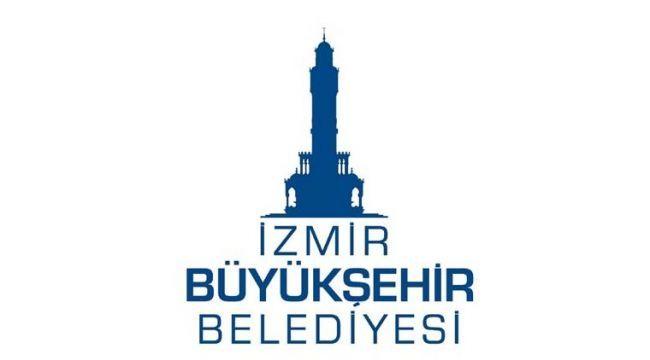 """İzmir Bilim Kurulu açıklama yaptı: """"AVM'ler açılmamalıdır"""""""