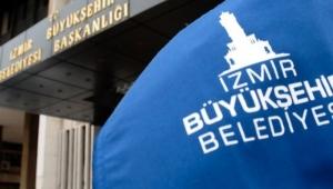 """İzmir Büyükşehir Belediye Başkanı Tunç Soyer'den çağrı: """"Türkiye Belediyeler Birliği devreye girmeli"""
