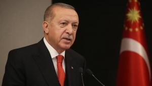 İzmir'de 5 kişiye suç duyurusu!