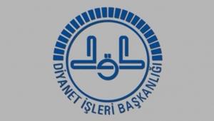 İzmir'de merkezi ezan sistemi uygulamasına ara verildi