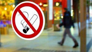 Sigarada vergi oranına zam geldi... Fiyatlar nasıl etkilenecek?