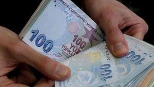 SSK ve Bağ-Kur emeklilerinin maaş ödemesi yarın başlıyor