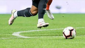 Süper Lig İçin Kritik Görüşme