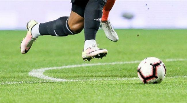 Süper Lig İçin Yeni Tarih