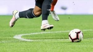 TFF ile kulüpler Süper Lig'in başlama tarihinde anlaştı
