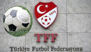 TFF liglerin başlangıç tarihlerini açıkladı