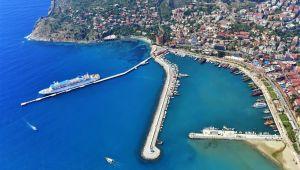 Türkiye'nin turizm yol haritası belli oldu
