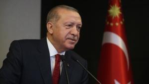 """""""Yargı Reformu Stratejisi çerçevesinde Türkiye'nin mevzuat ve uygulama standartlarını yükseltmenin gayreti içindeyiz"""""""