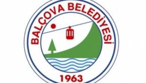 Balçova Belediyesinden Açıklama