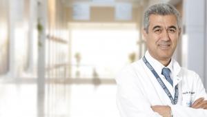 Böbrek kanseri erkeklerde 2 kat daha fazla görülüyor