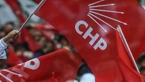 CHP'de 37. Olağan Kurultay için hazırlıklar başladı