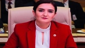 CHP İzmir Milletvekili Av. Kılıç: