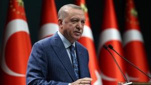 """""""Türkiye, salgın sonrası yeniden şekillenecek dünyanın yıldız ülkelerinden biri olacak"""""""