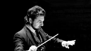 3. Uluslararası Efes Opera ve Bale Festivali, 21 Temmuz'da başlıyor…