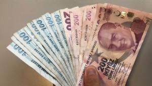 Bakan Selçuk destek ödemelerinin tarihini açıkladı