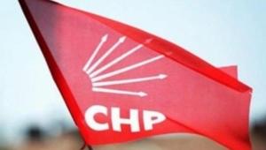 CHP'de kurultay için geri sayım sürüyor