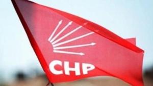 CHP Kars ve Sivas delegelerinden kurultay kararı: Kılıçdaroğlu'nun yanındayız