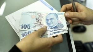 Evde bakım ücreti 1544 liraya yükseldi