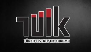 İzmir'de Tüketici Fiyat Endeksi (TÜFE) yıllık yüzde 13,28, aylık yüzde 0,98 arttı