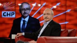 Kılıçdaroğlu: Bunu hep beraber gerçekleştireceğiz