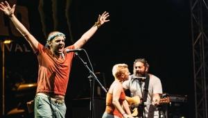 Müzikseverler Yaz Konserlerinde Buluşacak