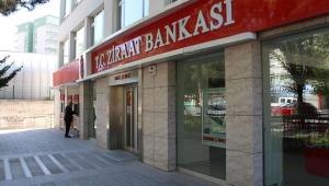 Yarın bankalar açık mı? Arefe Günü banka, PTT ve kamu daireleri açık olacak mı?