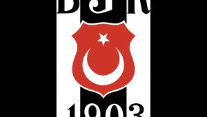 """Beşiktaş JK'nın """"Bırakmam Seni"""" Kampanyası için düzenlenen Destek Gecesi """"Ödül Senin"""" 9 Ağustos pazar akşamı Kanal D'de!"""
