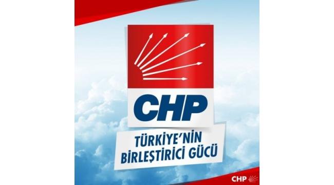 CHP Efes Selçuk İlçe Başkanlığından Açıklama