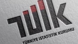 İzmir'de Tüketici fiyat endeksi (TÜFE) yıllık yüzde 12,11, aylık yüzde 0,28 arttı