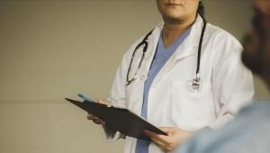 Sağlık çalışanlarına toplu taşıma ve sosyal tesisler yıl sonuna kadar ücretsiz