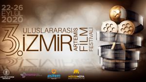 Uluslararası İzmir Film Festivali En İyi Adayları Belli Oldu