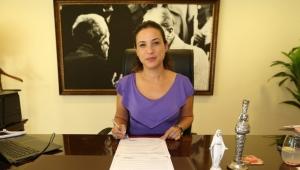 Efes Selçuk Hollywood'a da İlham Verecek