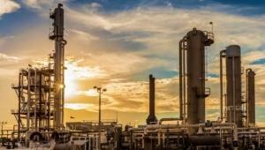 Ermenistan enerji hatlarını hedef almaya cesaret edemez