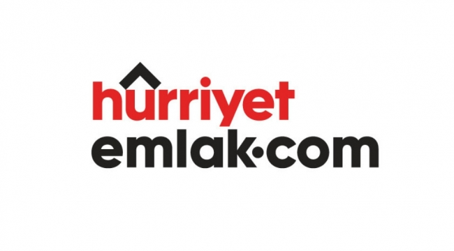 Hürriyet Emlak, Ağustos 2020 Emlak Endeksi'ni Açıkladı Emlakta Anadolu  Farkı - Genel - Ege Olay Gazetesi