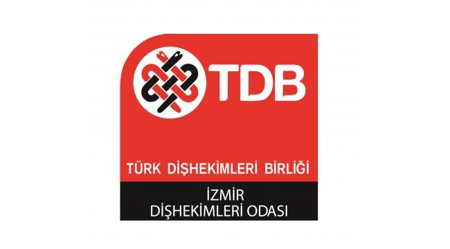 İzmir Diş Hekimleri Odası'ndan TTB'ye sahip çıkması için Sağlık Bakanı Fahrettin Koca'ya çağrı
