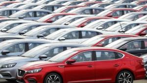 ÖTV zammı sonrası fiyatlar güncellendi: İşte en ucuz ve en pahalı araçlar