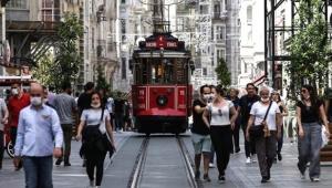 Sağlık Bakanı Koca'dan İstanbul'a uyarı: Ağır hasta sayısı yüzde 42 arttı