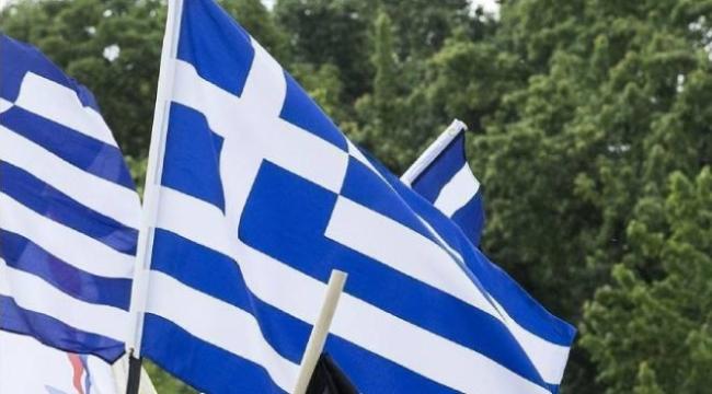 Yunanistan'dan Doğu Akdeniz'de gerilimi tırmandıracak adım