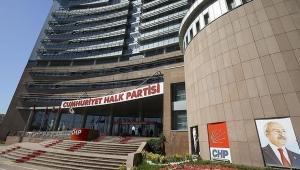 CHP'den İmamoğlu'na geçmiş olsun mesajı