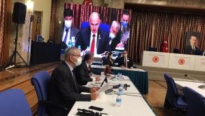 CHP'li Beko: AKP yine milyonlarca işçinin hakkına göz dikti!