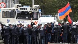 Ermenistan'ın yalanlarını ifşa eden Rus gazetecinin ülkeye girişi yasaklandı