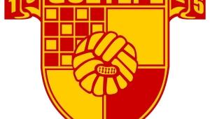 Göztepe Spor Kulübü Resmi Bahis Sponsoru Misli.com oldu