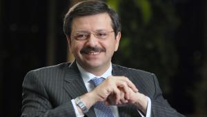 Visa ve TOBB Harcamalar Araştırması: Normalleşme sürecinde Türkiye'de kartlı harcamalar Avrupa'dan daha hızlı toparlandı