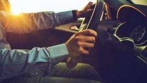 Araçlarda düzenli kontrol edilmesi gereken 5 hayati nokta